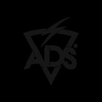 ADS_logo_black