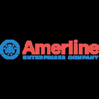 Amerline_logo_rgb_FINAL_800x800_noborder