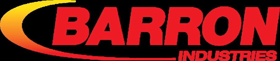 Barron_Logo_FNL