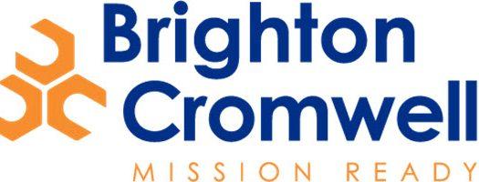 BrightonCromwell_Logo sized