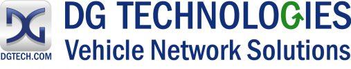 DG_Technologies_Logo