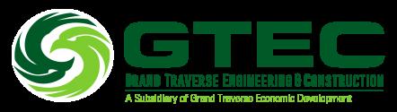 GTEC_Logo