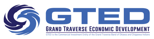 GTED_Logo