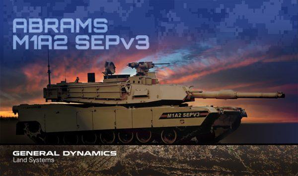 MDEX2020_GDLS_Abrams