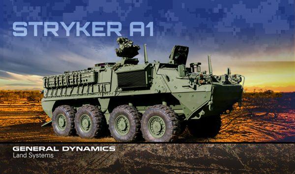 MDEX2020_GDLS_Stryker