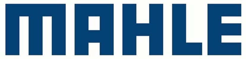 Mahle_Logo sized