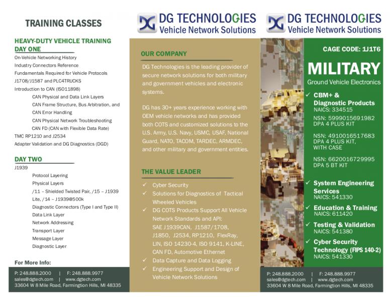 Military_brochure_2019-2