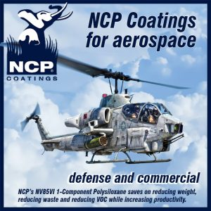 NCP-MDEX-650x650-Aerospace-Coatings-2020-05-11-1436