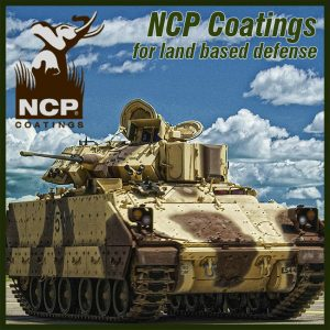 NCP-MDEX-650x650-LBD-Coatings