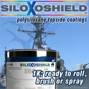 NCP-MDEX-650x650-Siloxoshield