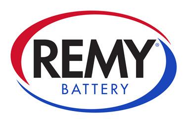 Remy logo sized