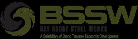 bssw-logo