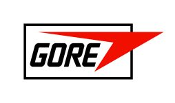 gore_logo_color_positive_rgb