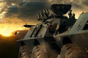 military_tanks-shutterstock_89414749 (1)