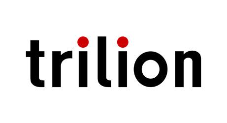 trilion-logo sized